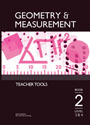 Geometry and Measurement 2